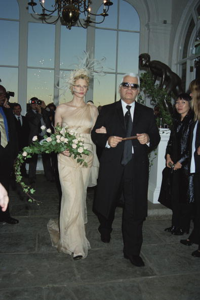 Wedding Dress「McMenamy Wedding」:写真・画像(15)[壁紙.com]