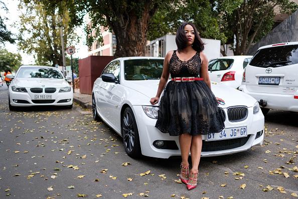 Design Professional「A Growing Class Divide for Black South Africans」:写真・画像(3)[壁紙.com]