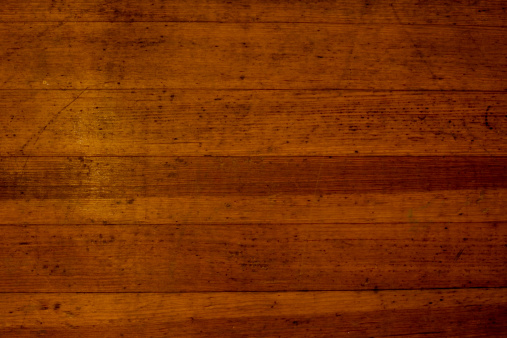 Grooved「One Hundred Year old Wood Floor」:スマホ壁紙(12)