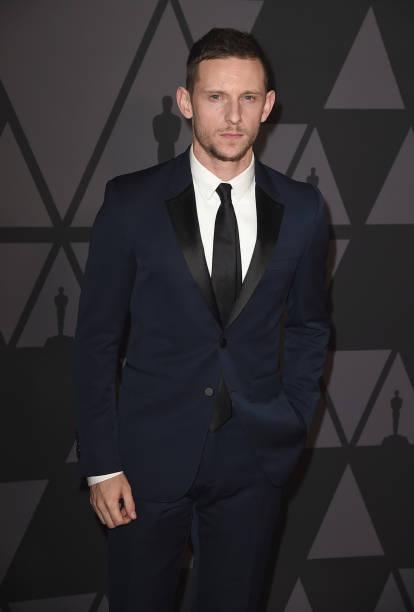映画芸術科学協会「Academy Of Motion Picture Arts And Sciences' 9th Annual Governors Awards - Arrivals」:写真・画像(11)[壁紙.com]