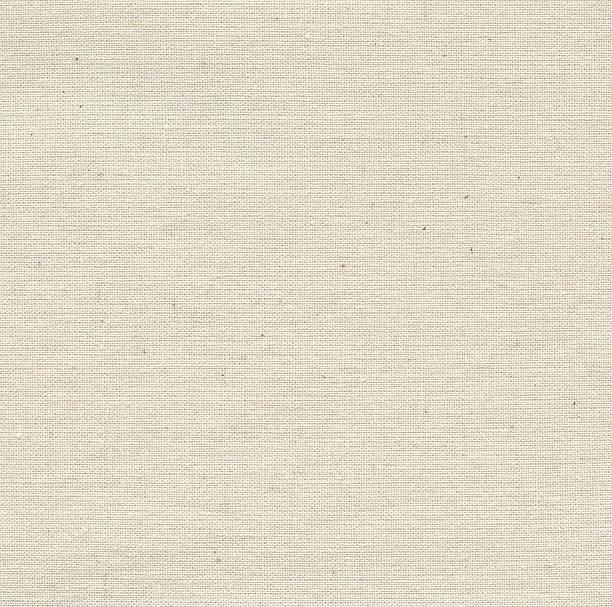 布地の背景:スマホ壁紙(壁紙.com)