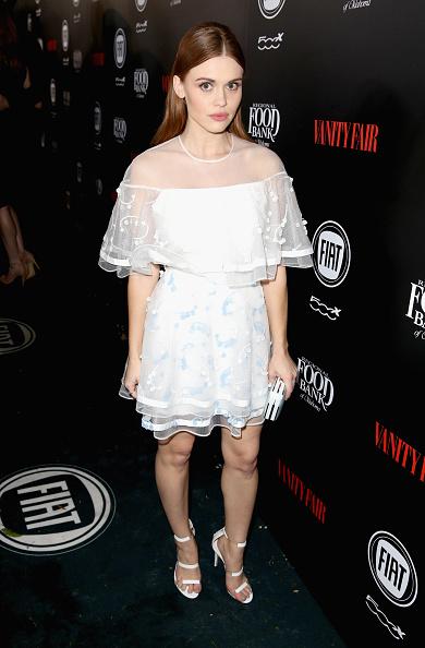Joe Scarnici「Vanity Fair And FIAT Young Hollywood Celebration - Red Carpet」:写真・画像(7)[壁紙.com]
