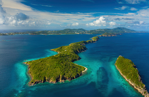 St「St. Thomas, US Virgin Islands」:スマホ壁紙(17)