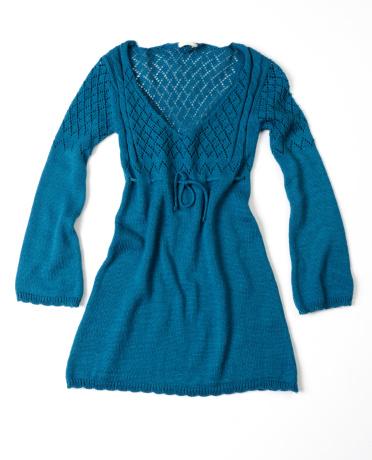 ドレス「女性のドレスです。」:スマホ壁紙(2)