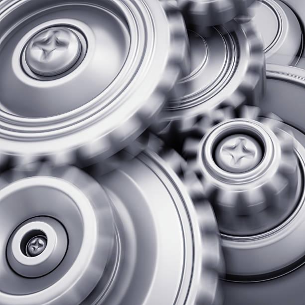 gears in motion:スマホ壁紙(壁紙.com)