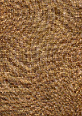 Sepia Toned「Dark burlap background」:スマホ壁紙(14)