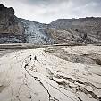 ギヨークル氷河壁紙の画像(壁紙.com)