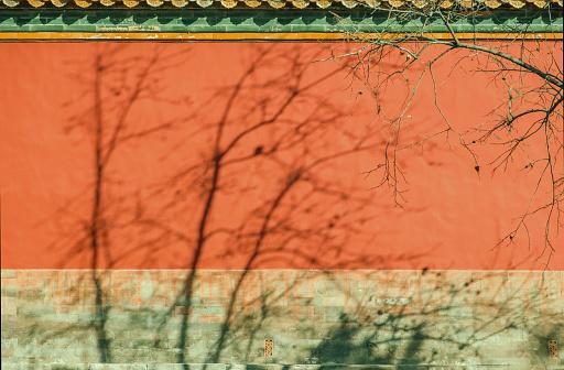Summer Resort「The Forbidden City」:スマホ壁紙(11)