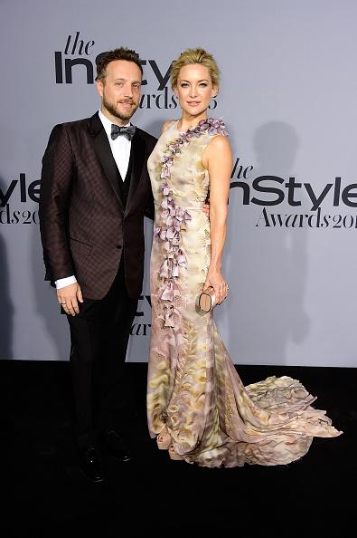 Editorial「InStyle Awards - Arrivals」:写真・画像(3)[壁紙.com]