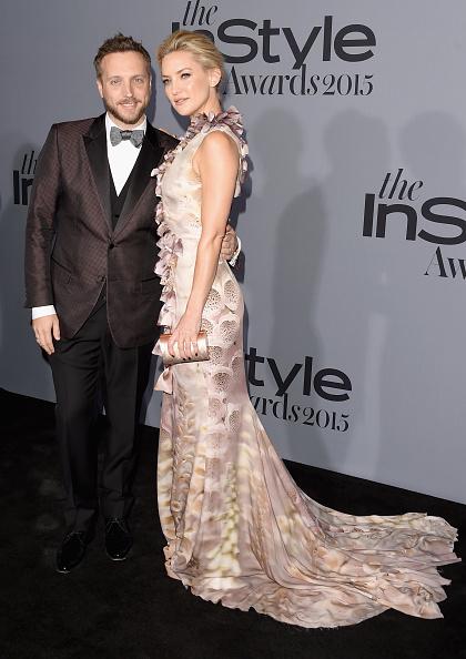 Editorial「InStyle Awards - Red Carpet」:写真・画像(8)[壁紙.com]