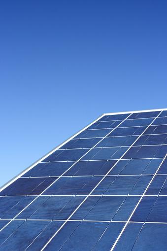 Solar Energy「The Solar Panel」:スマホ壁紙(9)