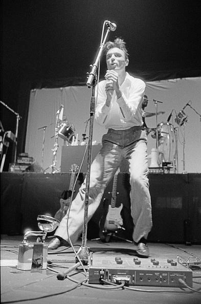 Songwriter「Talking Heads On Stage」:写真・画像(18)[壁紙.com]