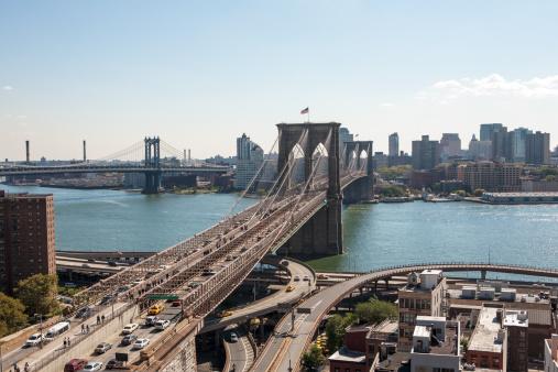 2007「New York City」:スマホ壁紙(12)