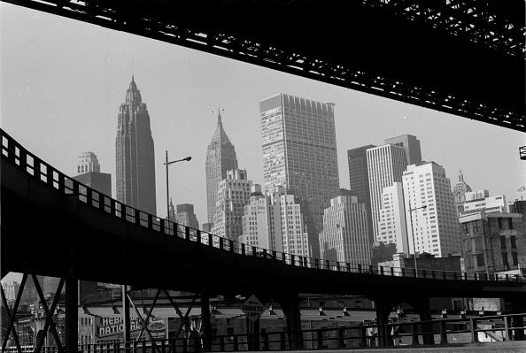 skyscraper「Usa」:写真・画像(12)[壁紙.com]