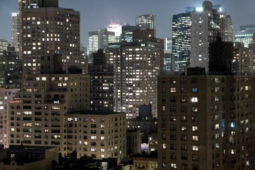 ニューヨーク 夜景のスマホ壁紙 検索結果 10 画像数4508枚 壁紙 Com