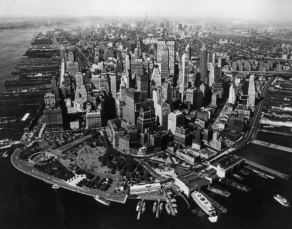 New York City「New York」:写真・画像(14)[壁紙.com]