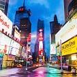 Times Square壁紙の画像(壁紙.com)