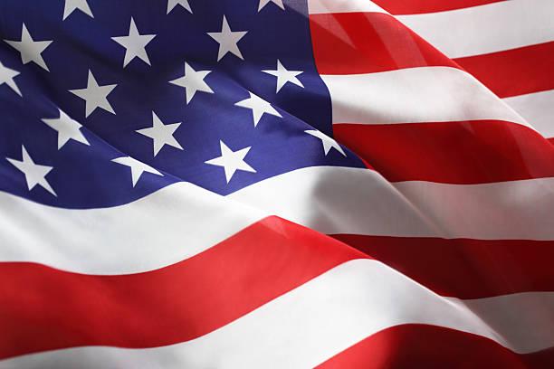 American Flag:スマホ壁紙(壁紙.com)