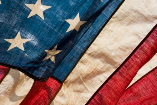 Pennsylvania「American flag」:スマホ壁紙(16)