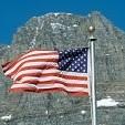 Clements Mountain壁紙の画像(壁紙.com)