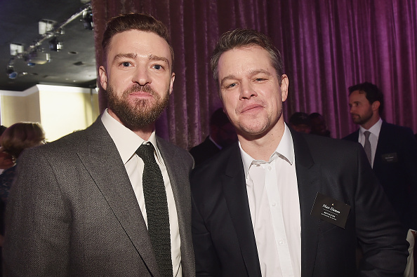 Cream Colored「89th Annual Academy Awards Nominee Luncheon - Inside」:写真・画像(0)[壁紙.com]