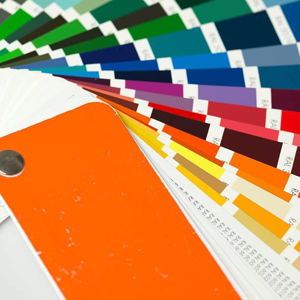 color palette:スマホ壁紙(壁紙.com)