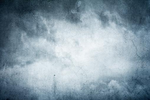 Overcast「Dirty Grundgy Wall」:スマホ壁紙(11)