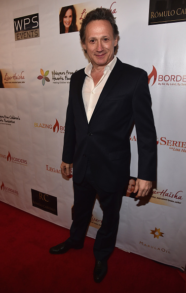 24 legacy「Whispers From Children's Hearts Foundation's 3rd Legacy Charity Gala」:写真・画像(16)[壁紙.com]