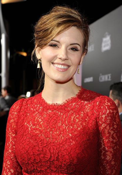 """Lions Gate Films「Premiere Of Lionsgate's """"The Choice"""" - Red Carpet」:写真・画像(5)[壁紙.com]"""
