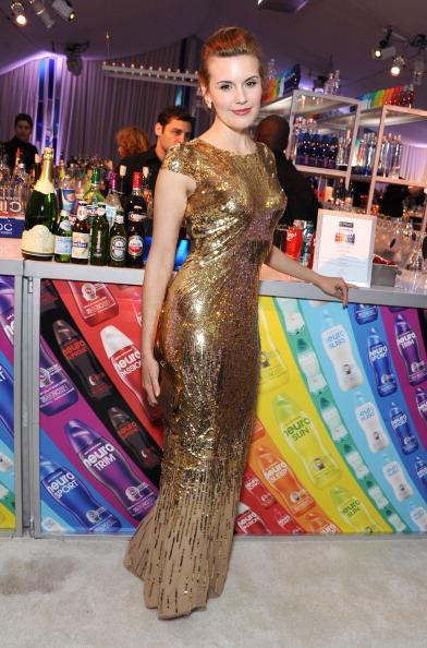 Ciroc「CIROC Vodka At 20th Annual Elton John AIDS Foundation Academy Awards Viewing Party」:写真・画像(13)[壁紙.com]
