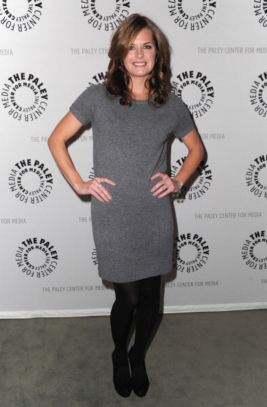 """Paley Center for Media「The Paley Center For Media Presents """"Psych"""" And """"Twin Peaks"""" Reunion」:写真・画像(8)[壁紙.com]"""