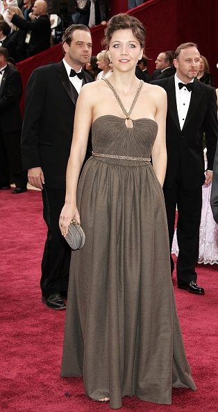 Strap「78th Annual Academy Awards - Arrivals」:写真・画像(13)[壁紙.com]