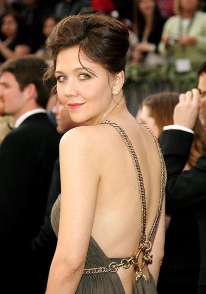 Strap「78th Annual Academy Awards - Arrivals」:写真・画像(14)[壁紙.com]