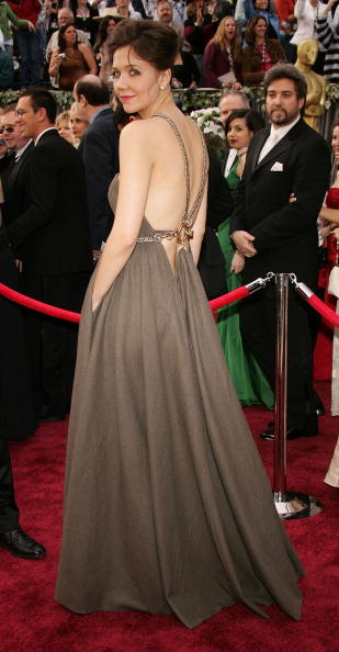 The Human Body「78th Annual Academy Awards - Arrivals」:写真・画像(5)[壁紙.com]