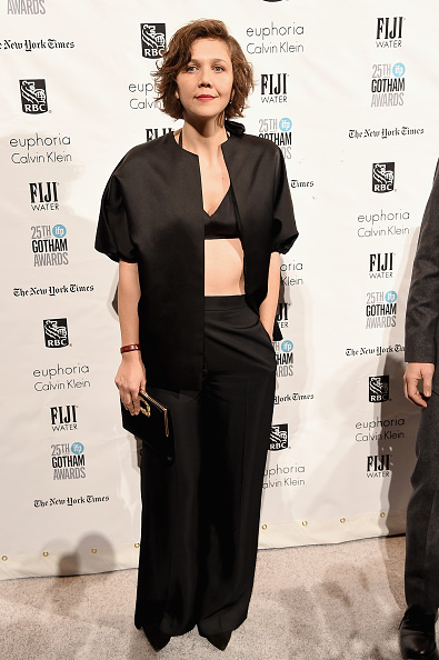 Black Pants「25th Annual Gotham Independent Film Awards - Arrivals」:写真・画像(4)[壁紙.com]
