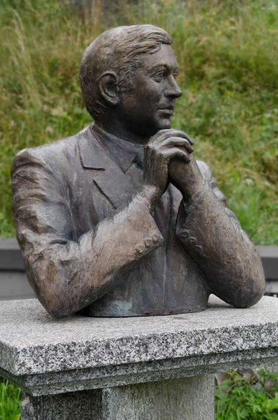 Monument to Walter Tobagi:ニュース(壁紙.com)