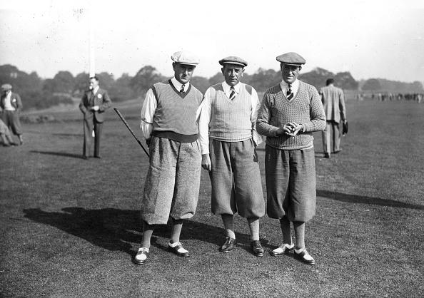 兄弟「Golfing Brothers」:写真・画像(3)[壁紙.com]