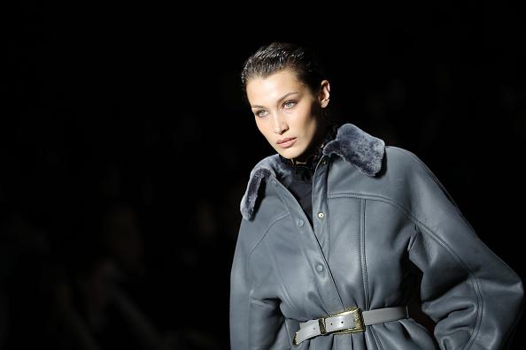 Alberta Ferretti - Designer Label「Alberta Ferretti - Runway - Milan Fashion Week Fall/Winter 2020-2021」:写真・画像(15)[壁紙.com]