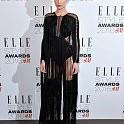 ELLE Style Awards壁紙の画像(壁紙.com)
