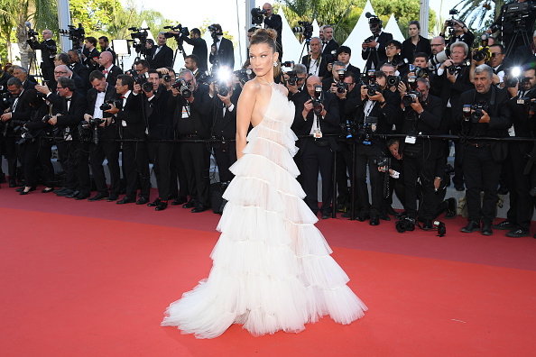 "Cannes International Film Festival「""Rocketman"" Red Carpet - The 72nd Annual Cannes Film Festival」:写真・画像(14)[壁紙.com]"