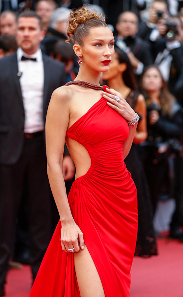 "Cannes International Film Festival「""Pain And Glory (Dolor Y Gloria/ Douleur et Gloire)"" Red Carpet - The 72nd Annual Cannes Film Festival」:写真・画像(13)[壁紙.com]"