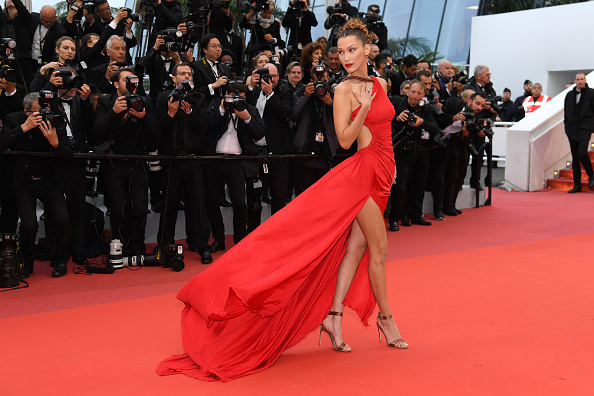 "International Cannes Film Festival「""Pain And Glory (Dolor Y Gloria/ Douleur Et Glorie)"" Red Carpet - The 72nd Annual Cannes Film Festival」:写真・画像(16)[壁紙.com]"