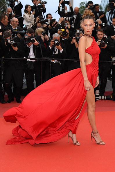 """Cannes「""""Pain And Glory (Dolor Y Gloria/ Douleur Et Glorie)"""" Red Carpet - The 72nd Annual Cannes Film Festival」:写真・画像(18)[壁紙.com]"""