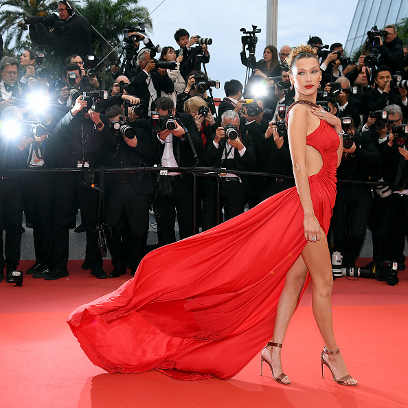 International Cannes Film Festival「2019 Getty Entertainment - Social Ready Content」:写真・画像(1)[壁紙.com]