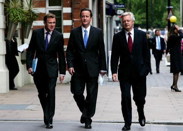Cate Gillon「Conservative Party Tackle Crime Crisis」:写真・画像(15)[壁紙.com]