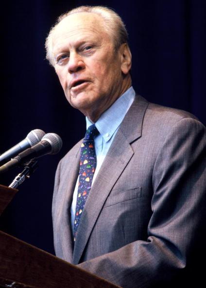 Silicon「Silicon Valley Leadership Conference 1995」:写真・画像(16)[壁紙.com]