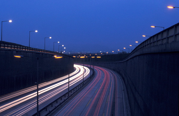 Speed「Vienna, Highway」:写真・画像(12)[壁紙.com]