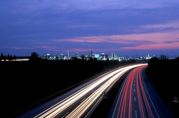 Traffic「Vienna, Highway」:写真・画像(18)[壁紙.com]