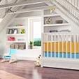 赤ちゃん壁紙の画像(壁紙.com)