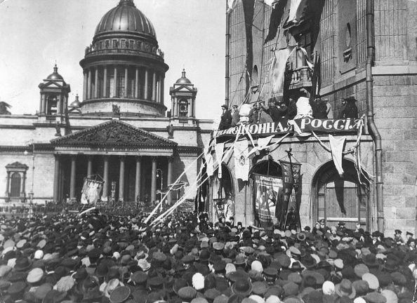 Church「Russian Revolution」:写真・画像(19)[壁紙.com]